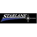 Starlane